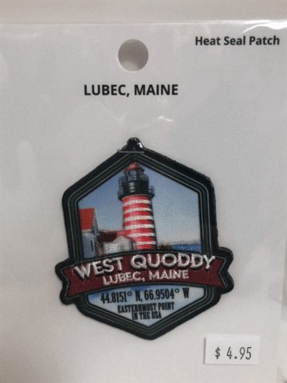 West-Quoddy-Patch-with-GPS-Coordinates