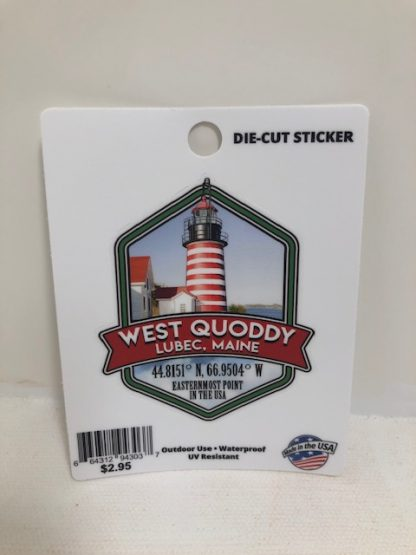 West-Quoddy-Sticker-with-GPS-Coordinates