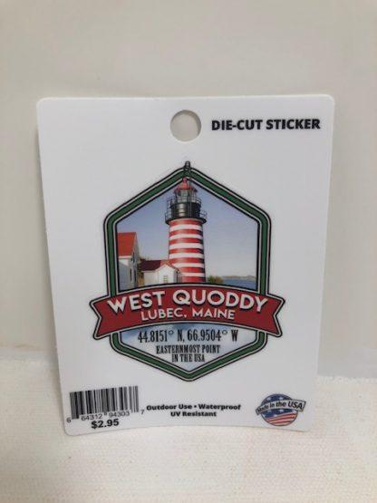 West-Quoddy-Sticker-with-GPS-Coordinates